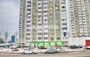 Продажа торгового помещения, м. Алтуфьево, Челобитьевское ш. - Фото 3