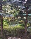 60 000 Руб., Отличный дом в Наро-Фоминске, Аренда домов и коттеджей в Наро-Фоминске, ID объекта - 501859360 - Фото 18