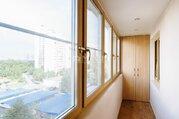 Продажа квартиры, Рублевское ш. - Фото 1