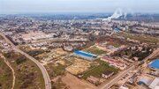 Продажа земельного участка, Севастополь, Ул. Хрусталева - Фото 2