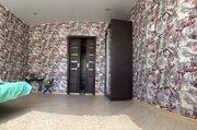 Просторная двухкомнатная квартира в новом квартале на старом добром., Купить квартиру в Волгограде по недорогой цене, ID объекта - 320522403 - Фото 4