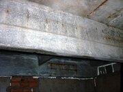 498 000 Руб., Гараж (54м2) в Волжском 3 с огромным погребом., Продажа гаражей в Чебоксарах, ID объекта - 400035234 - Фото 9