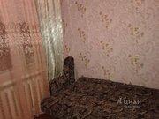 Продажа комнаты, Псков, Ул. Ижорского Батальона - Фото 2