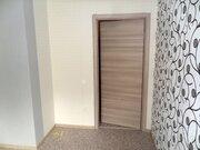 Квартира с отделкой в новом доме, Купить квартиру в Воронеже по недорогой цене, ID объекта - 317922628 - Фото 8