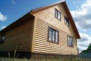 Дом в газифицированной деревне, Продажа домов и коттеджей Корытово, Киржачский район, ID объекта - 502929788 - Фото 15