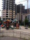 Продам однокомнатную квартиру 47 кв.м. в г. Домодедово - Фото 3