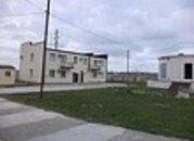 Продажа готового бизнеса, Сенной, Темрюкский район - Фото 1