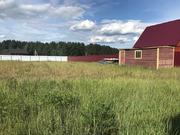 Купить земельный участок в Владимирской области