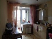 Продажа квартиры в Рязани, Купить квартиру в Рязани по недорогой цене, ID объекта - 329111535 - Фото 12