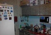 2 200 000 Руб., 4 комнатная квартира, Купить квартиру в Таганроге по недорогой цене, ID объекта - 314872331 - Фото 6