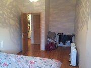 Продажа квартиры, Купить квартиру Рига, Латвия по недорогой цене, ID объекта - 313724998 - Фото 4