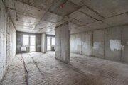 Трехкомнатная квартира 141 кв м в ЖК Розмарин, ул Херсонская 43