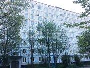 4-комн. квартира, Пушкино, ул Гоголя, 9