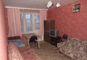 Продается 1-к Квартира ул. Заводская