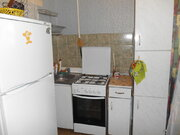 Квартира, ул. Кудрявцева, д.37