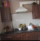 Продажа квартиры, Ул. Тайнинская - Фото 3
