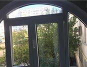 6 350 000 Руб., Продажа квартиры, Севастополь, Косарева Александра Улица, Купить квартиру в Севастополе по недорогой цене, ID объекта - 320153783 - Фото 1