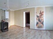 5 100 000 Руб., 2-к. квартира 81 кв.м, 2/12, Продажа квартир в Анапе, ID объекта - 332253280 - Фото 1