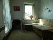 Челябинсктракторозаводский, Продажа домов и коттеджей в Челябинске, ID объекта - 502709468 - Фото 4