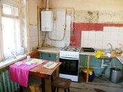 Продается 2-комнатная квартира г. Раменское, ул. Королева, д.31 - Фото 4