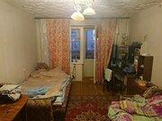Продам 2-к квартиру в Ступино, Андропова, 63. - Фото 4