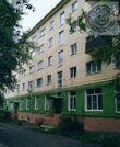 Продажа квартир ул. Беляева, д.26