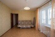 Продажа квартиры, Казань, Ул. Актайская - Фото 2