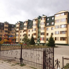 Продажа квартиры, Озерковский 3-й пер. - Фото 1