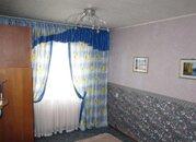 3 200 000 Руб., 4-к. квартира, Малахова, Купить квартиру в Барнауле по недорогой цене, ID объекта - 315171163 - Фото 6