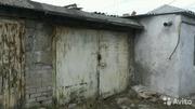 Гараж, Купить гараж, машиноместо, паркинг в Махачкале, ID объекта - 400121740 - Фото 1