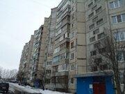 Продажа квартир ул. Комсомольская, д.113
