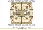 2 500 Руб., Аренда апартаментов в Турции, Квартиры посуточно Аланья, Турция, ID объекта - 312966397 - Фото 37