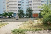 Продажа офиса, Краснодар, 9-я Тихая улица - Фото 3