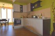 Квартира с качественным ремонтом и завораживающим видом, Ливадия - Фото 4