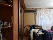 1комнатная квартира Радуга - Фото 3