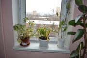 1-к квартира, г. Подольск, ул Пионерская д. 15к2, Купить квартиру в Подольске по недорогой цене, ID объекта - 323009294 - Фото 1