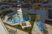 Апартаменты в Кальпе на пляже la Fossa с видом на море, Купить квартиру Кальпе, Испания по недорогой цене, ID объекта - 330490470 - Фото 17