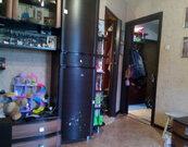 Продается 1-комнатная квартира на ул. Аэропортовская - Фото 3