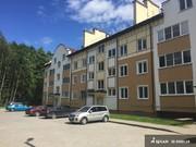 Продаю2комнатнуюквартиру, Гурьевск, Фабричная улица, 16