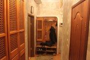 4 000 000 Руб., 2-комн. квартира Нахабино, ул. Панфилова, д.4, Продажа квартир в Нахабино, ID объекта - 322437351 - Фото 11