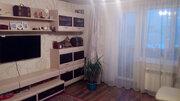 Продажа квартиры, Челябинск, Ул. Солнечная