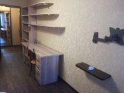 Квартира в Академгородке прекрасный вариант, Продажа квартир в Томске, ID объекта - 330847827 - Фото 7