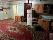 Комната, Кола, Миронова - Фото 2