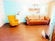 Продажа квартиры, Ярославль, Ул. Пирогова, Купить квартиру в Ярославле по недорогой цене, ID объекта - 321558451 - Фото 4