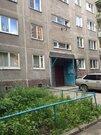 Аренда квартир Дзержинский
