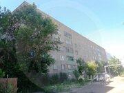 Продажа комнаты, Омск, Ул. Леконта