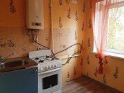 Продам 2-комнатную квартиру на ул. Гагарина д.25а с ремонтом - Фото 1