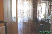 Продается 2-я квартира в Обнинске, ул. Калужская 20 , 5 этаж - Фото 4