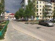 Аренда торгового помещения 100 кв.м, Аренда торговых помещений в Югорске, ID объекта - 800371433 - Фото 8