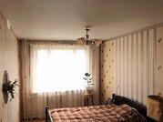 Продается квартира, Сергиев Посад г, 70м2